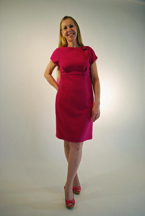 Joannie Dress 2 (Option B) - Resized