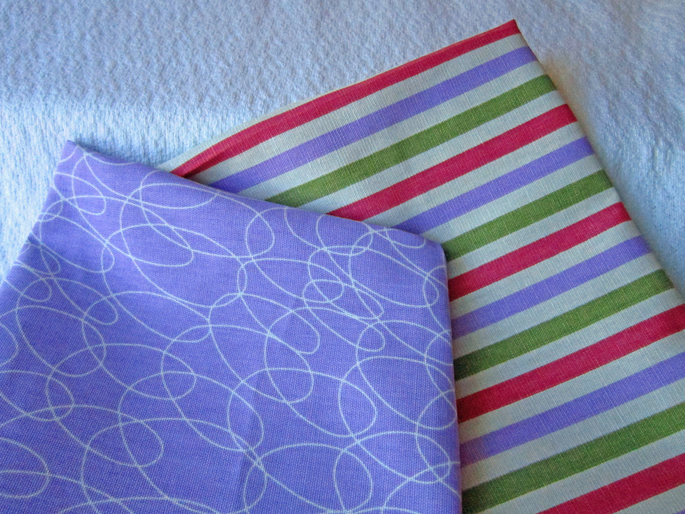 Sew & Sew 5741 Fabric RS