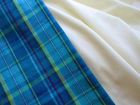 Fabric4ShirtRS