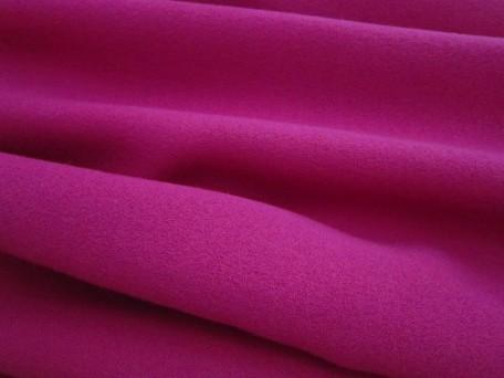 Btk5613-FabricRS