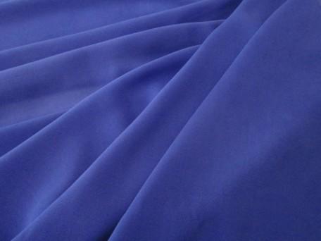 Burda8836-FabricRS