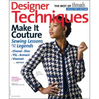 designertechniques